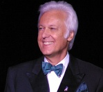 The American Songbook's Premier Singer Jack Jones Turns 82
