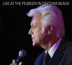 February 14, 2017:The Peabody Auditorium, FL