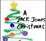 1969 : A Jack Jones Christmas