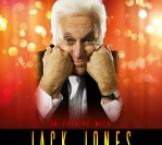 April 3, 2022 – An Evening with Jack Jones  with The All-Star Band @ Irvine Barclay Theatre, CA