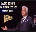 Postponed: UK Tour 2015