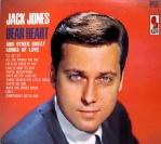 1965 : Dear Heart