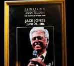 The Glorious Tones of Jack Jones