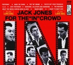 1966 : For The 'In' Crowd