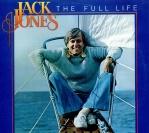 1977 : The Full Life
