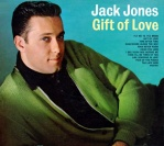 1962 : Gift of Love