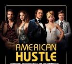 2013 – American Hustle (OST)