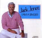 1987 : I Am A Singer