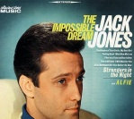 1966 : The Impossible Dream
