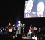 Jack Jones at Birmingham Town Hall – Review
