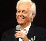 It's The Norm: Jack Jones at the Smith Center, Oct 17-18