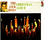 1964 : The Jack Jones Christmas Album