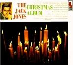 1964 : The Jack Jones Christmas Album