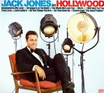 1968 : Jack Jones in Hollywood