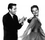 1959 – Juke Box Rhythm