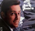 1969 : The Best of Jack Jones