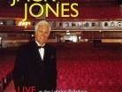 1995 : Live at the London Palladium (Music of the Night)