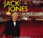 1995 : Live at the London Palladium (Music of the Night)