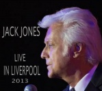 2013 – Live in Liverpool