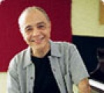 Lou Forestieri – Piano/Conductor