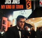 1965 : My Kind of Town