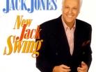 1997 : NEW Jack Swing