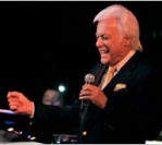 Music Review: Jack Jones – An Aging Lion Reflects on His Glory Days