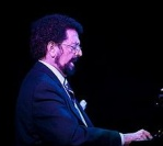 Mike Renzi – Piano