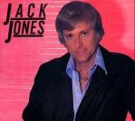 1982 : Jack Jones