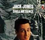 1961 : Shall We Dance