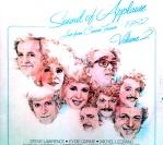 1982 : Sound of Applause