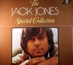 1975 : The Jack Jones Special Collection
