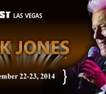 Nov. 22 and 23 : Suncoast Hotel & Casino in Las Vegas