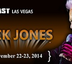 Legendary Jack Jones to perform at the Suncoast Showroom in Las Vegas