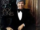 1977 : The Best of Jack Jones