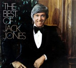 1977 : The Best of Jack Jones