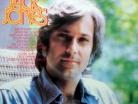 1978 : The Best of Jack Jones