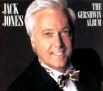 1992 : The Gershwin Album