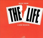 1996 : The Life (OST)