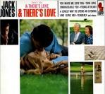 1965 : There's Love & There's Love & There's Love