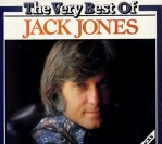 1981 : The Very Best of Jack Jones