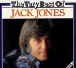 1981 : The Very Best of Jack Jones