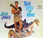 1959 : This Love of Mine (Jack Jones in Love)