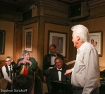 Friars Club Celebrates 90th Birthday Of Jerry Lewis with Robert De Niro and More!