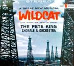 1961 : Wildcat (OST)