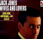 1963 : Wives and Lovers