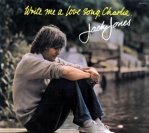 1974 : Write Me A Love Song, Charlie