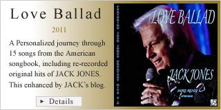 home the official jack jones website. Black Bedroom Furniture Sets. Home Design Ideas