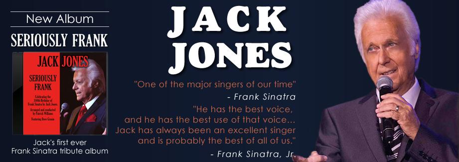 jack jones seriously frank the official jack jones website. Black Bedroom Furniture Sets. Home Design Ideas