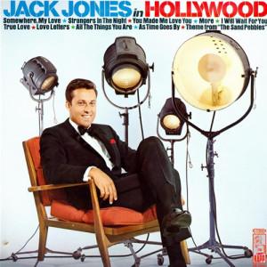 1968 jack jones in hollywood the official jack jones website. Black Bedroom Furniture Sets. Home Design Ideas